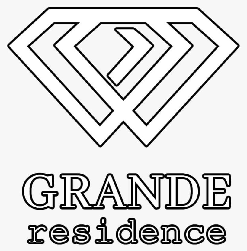 Grande Residence