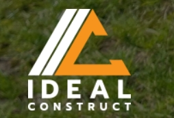 Ideal Construct