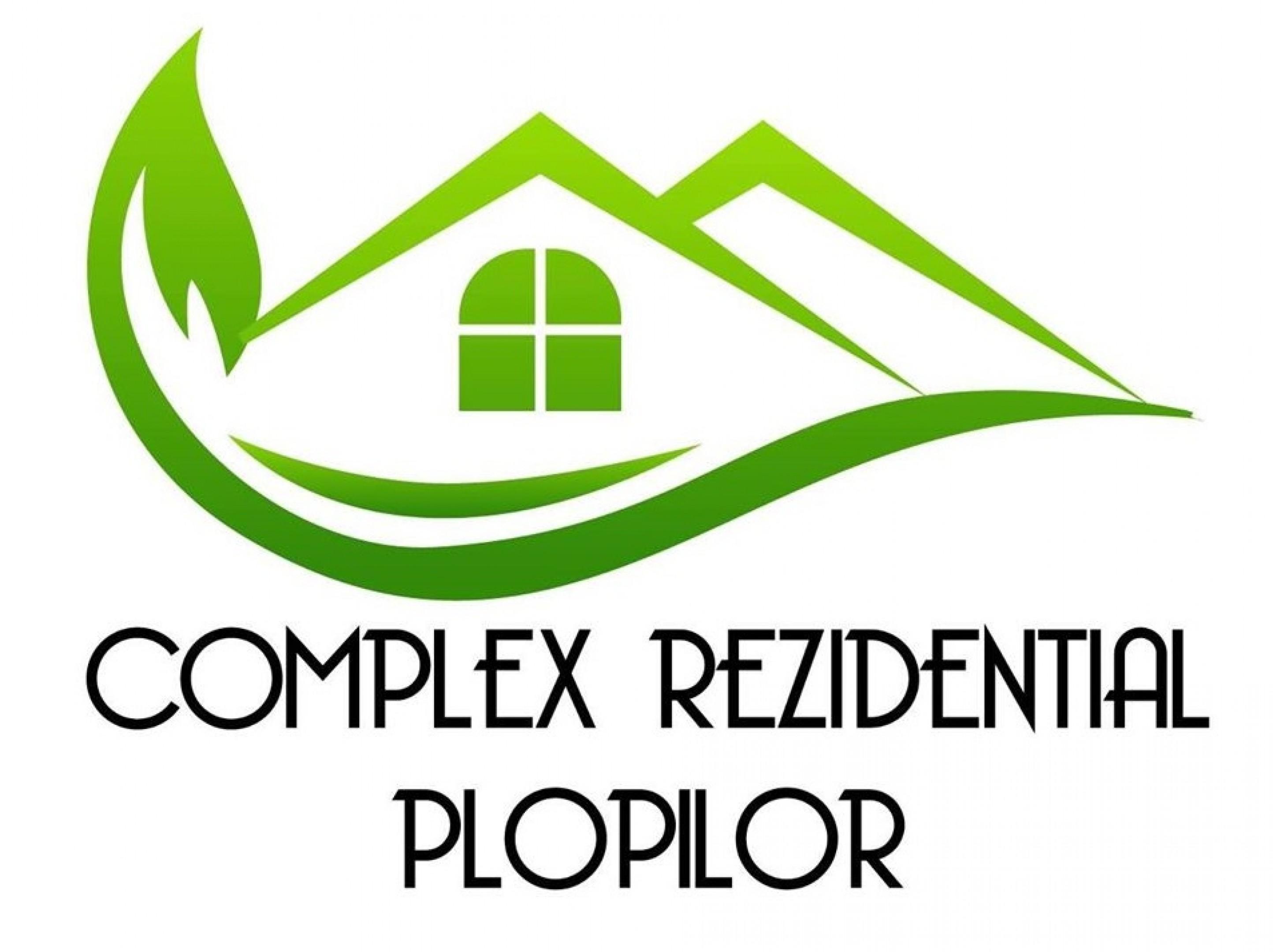 Complex Rezidential Plopilor