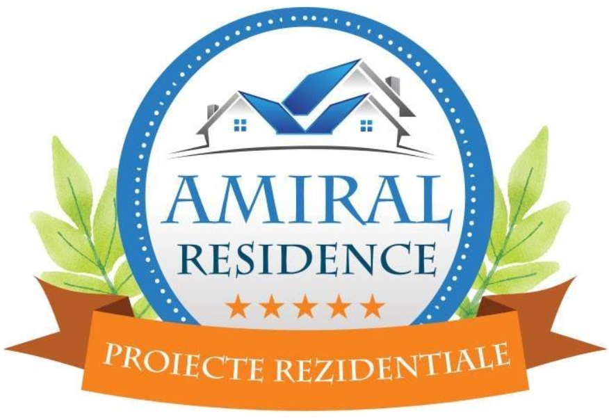 Amiral Residence