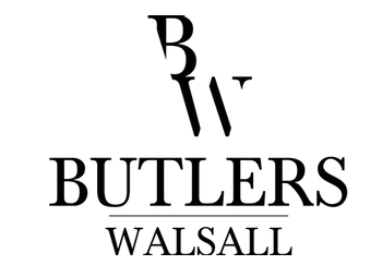 Butlers Walsall