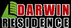 Darwin Residence