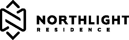 Northlight Residence