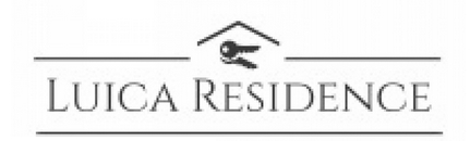 Luica Residence