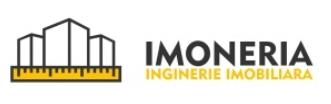 Imoneria
