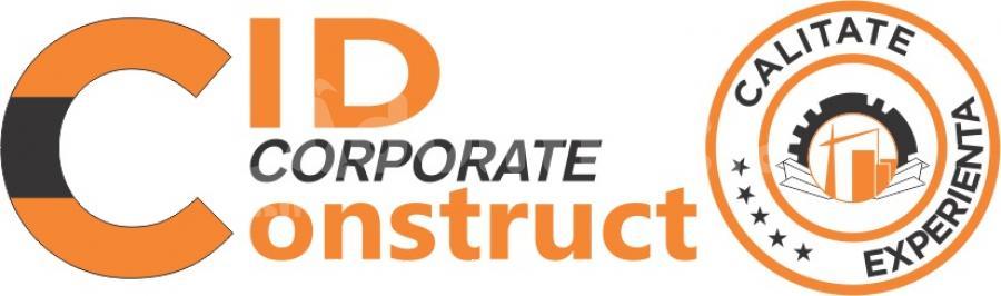 Cid Corporate Construct