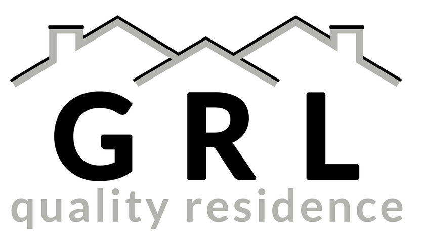 GRL Quality Residence