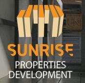 Sunrise Properties Development