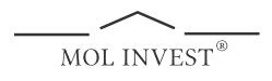 Mol Invest