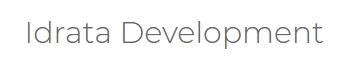 Idrata Development
