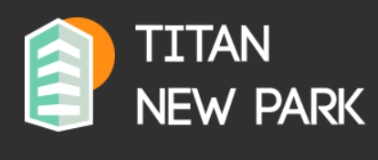 Titan New Park