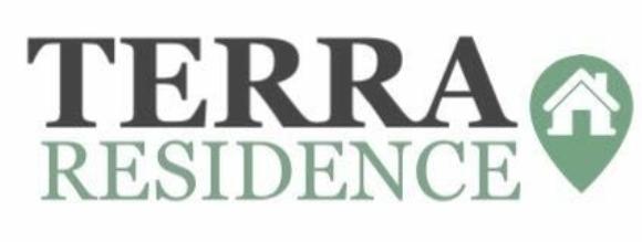 Terra Residence