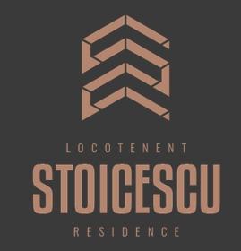 Locotenent Stoicescu Residence