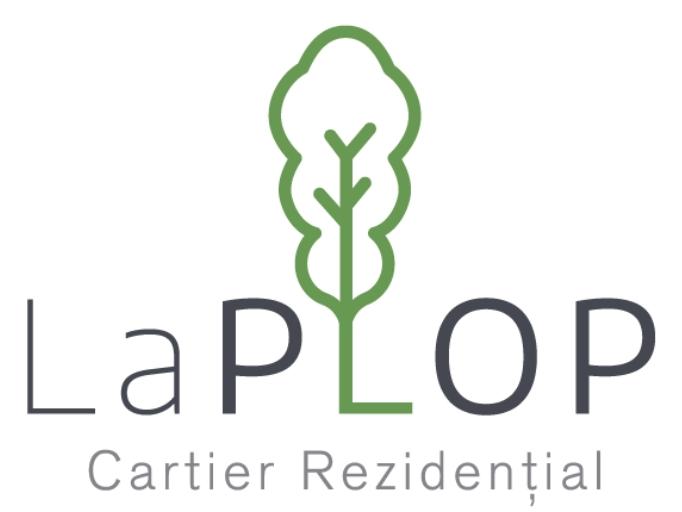Cartier Rezidential La Plop