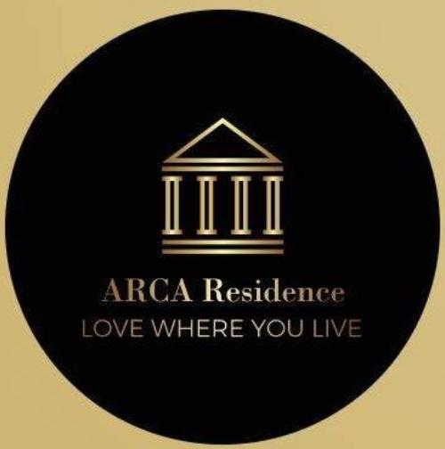 Arca Residence