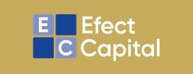 Efect Capital