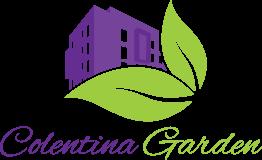 Colentina Apart Residence