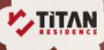 Titan Residence Cug