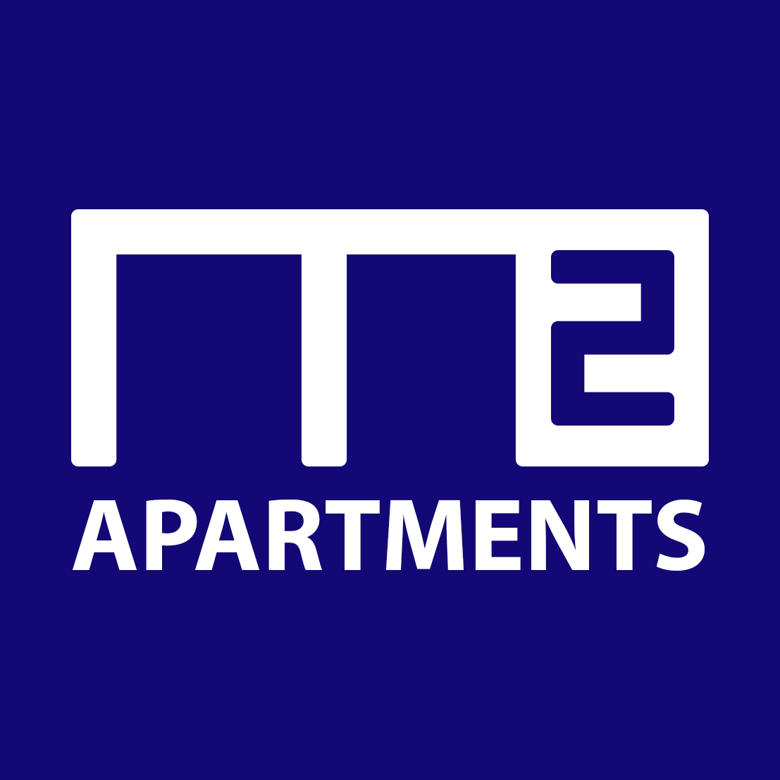 Residence Imobiliare Mot