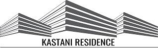 Kastani Residence