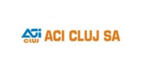 Aci Cluj Sa