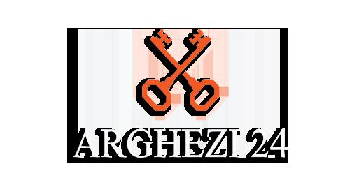Arghezi 24