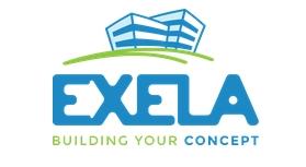 Exela Concept