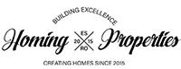 Homing International Development