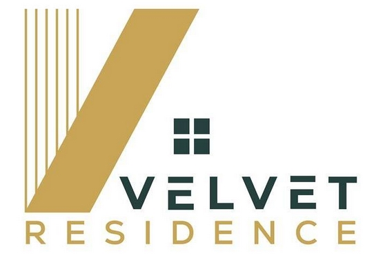 Velvet Residence