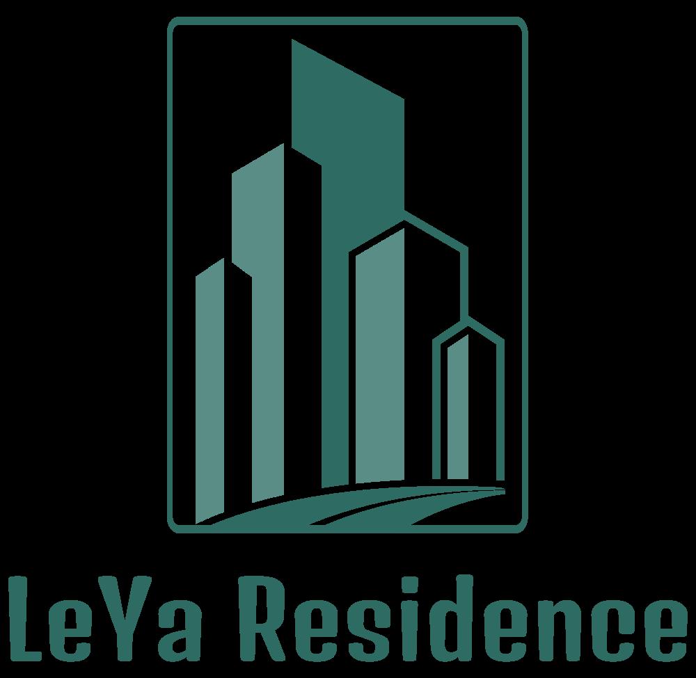 LeYa Residence