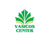 Vasicos Center SRL
