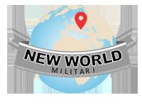 NEW WORLD MILITARI