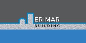 Erimar Building