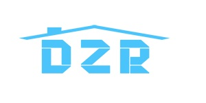 Dzr Free Zone Competition