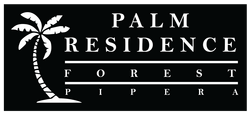 PALM RESIDENCE FOREST