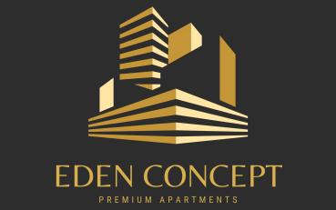 EDEN HOME CONCEPT