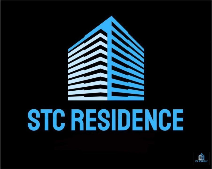 STC Residence