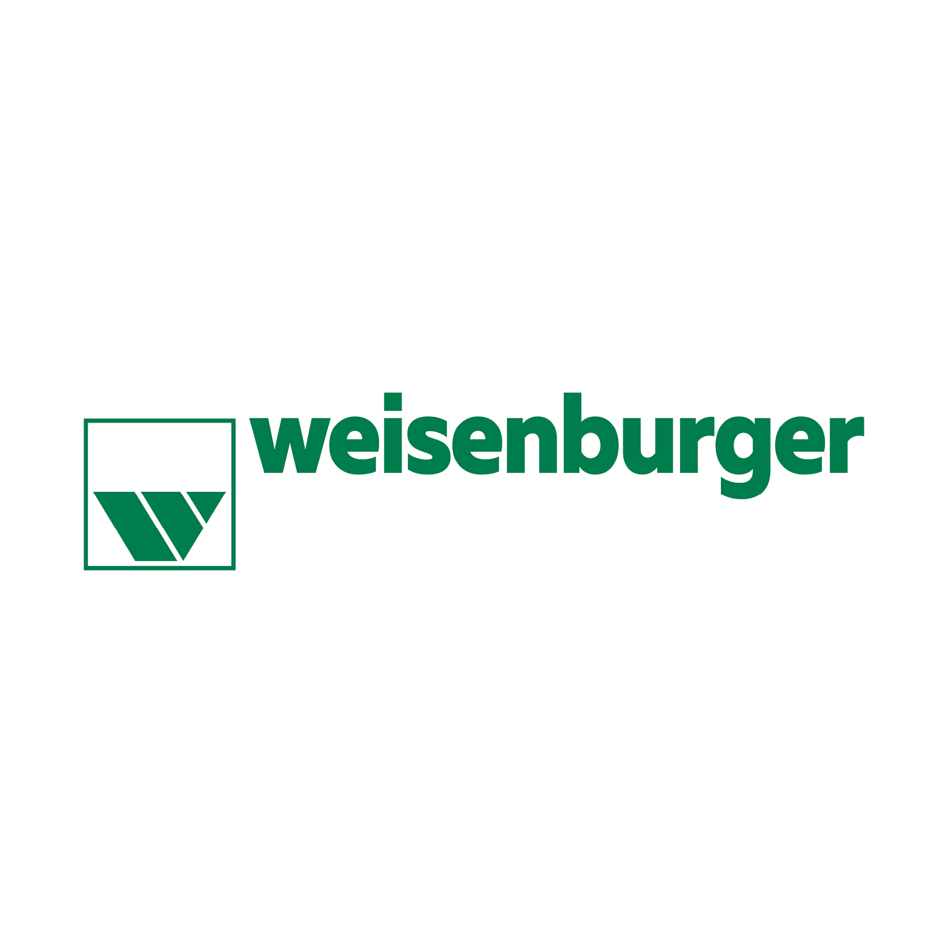 Weisenburger