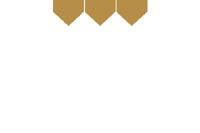 Tribeka Premium Residence
