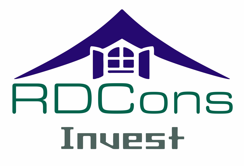 RDCons Invest