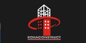 RokaConstruct Modern