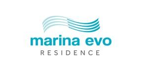 Marina Evo Residence