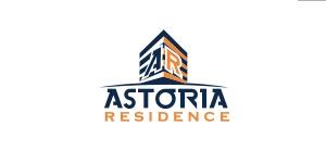 Astoria Residence