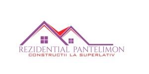 Rezidential Pantelimon