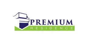 Premium Immo