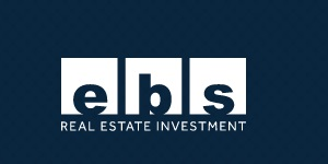 EBS Real Estate Investment