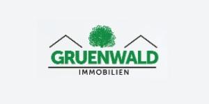 Gruenwald Immobilien