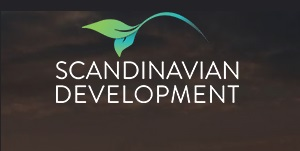 Scandinavian Development
