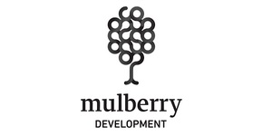 Mulberry Development