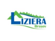 Liziera Brasov